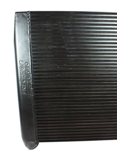 2008-2010 Ford Super Duty 6.4L PowerStroke Replacement Intercooler