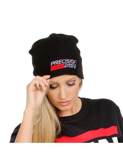 Winter Hat: Beanie