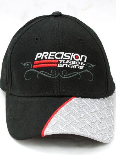 Diamond Plate Hat