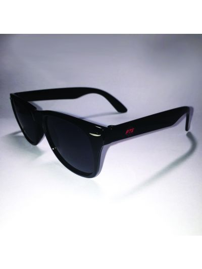 PTE Sunglasses