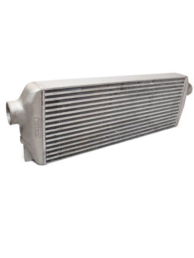 Universal Front Mount Air-to-Air Intercooler - 825HP