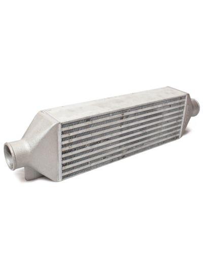 Intercoolers Precision Turbo & Engine