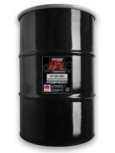 Pro-Light Racing Motor Oil (Drum)