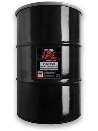 HPL Gear Oil (Drum -55 Gallons)