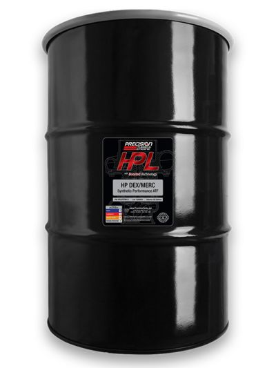 HPL ATF (Drum -55 Gallons)