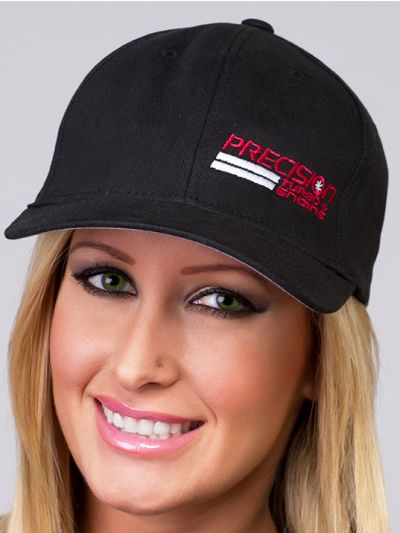 Boosted Technology Hat