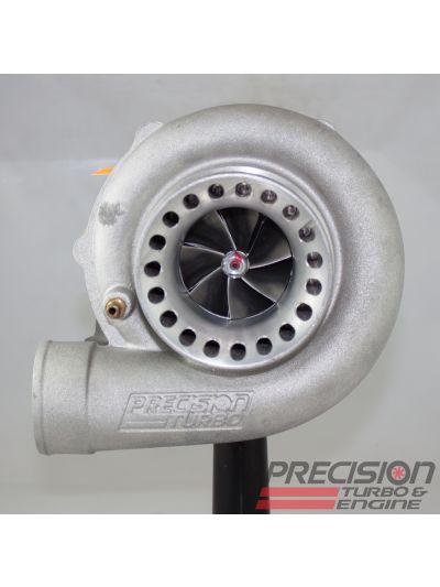 PT6266SP ACBB GEN 2 CEA Turbo (Remanufactured)