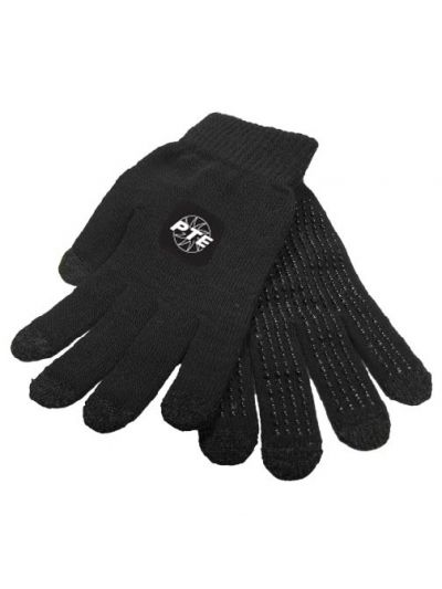 PTE Texting Gloves
