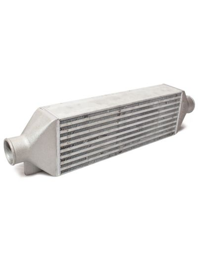 Universal Front Mount Air-to-Air Intercooler - 350HP