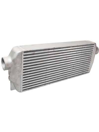 Universal Front Mount Air-to-Air Intercooler - 750HP