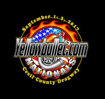 YELLOWBULLET NATIONALS 2017